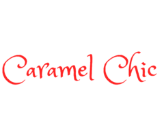 Caramel Chic