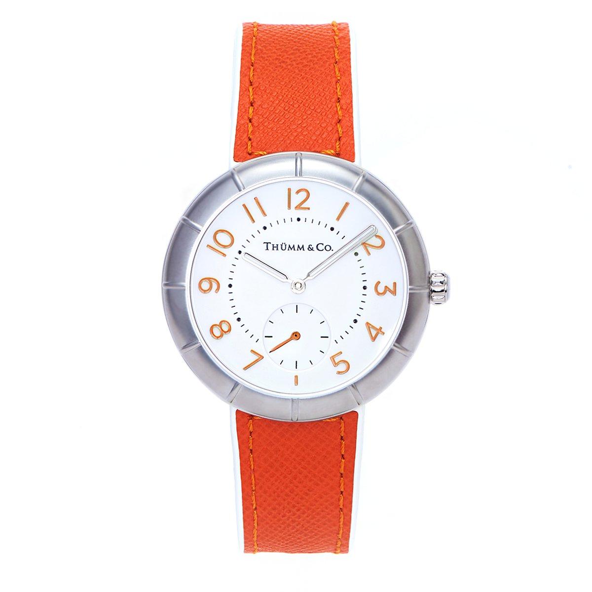 Thumm Co Vesta Watch 1
