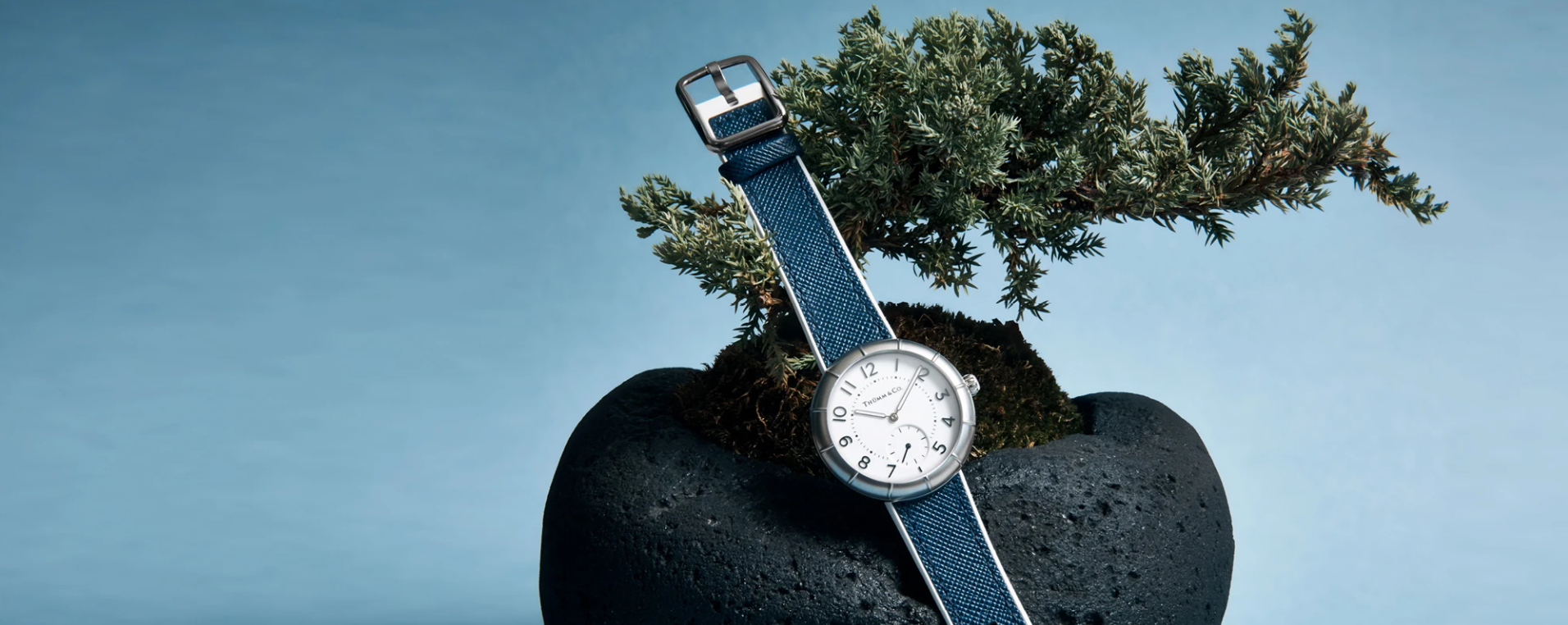 Thumm and Co Iona Watch 7